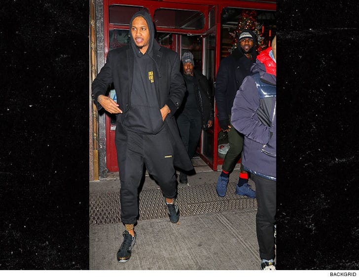 1218-lebron-james-carmelo-anthony-backgrid-4