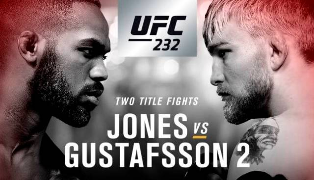 There's Something Seriously Wrong with You if You're Rooting for Jon Jones Tonight