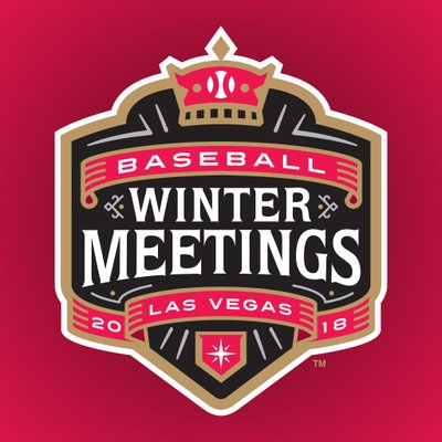 The Mets are Still the Worst and Other Notes From Day Two of Winter Meetings