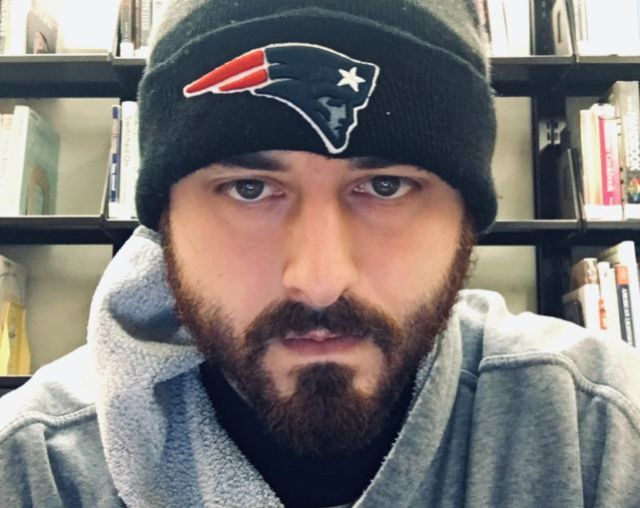 Being A New England Fan SUCKS And Here's Why…