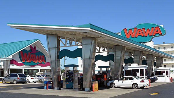 wildwood-wawa-1 (2).jpg