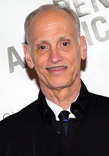 John_Waters_2014_(cropped)