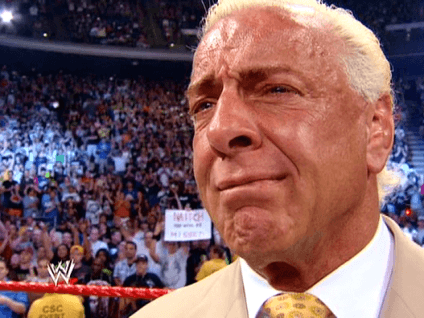 flair-crying.png