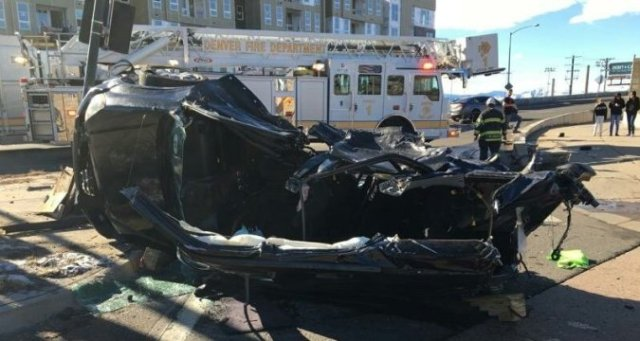 nfls-demaryius-thomas-hospitalized-after-rollover-car-crash-in-denver.jpg