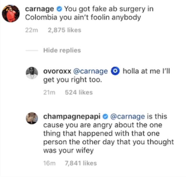 Drake-DJ-Carnage.png