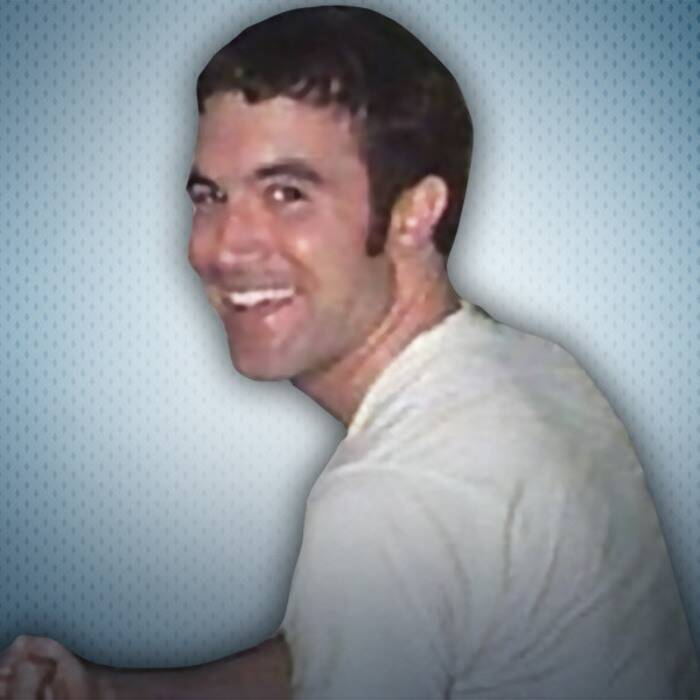 rs_600x600-180124163953-600-tom-myspace.jpg