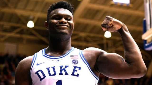 zion-williamson.jpeg
