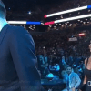Luka Doncic Won ROY. Now The Real Debate, His Girlfriend Or Mom. Who Ya Got?