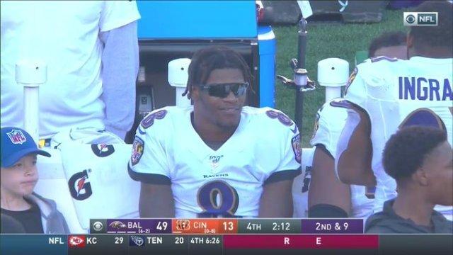 lamar sunglasses.jpg