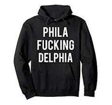 Philadelphia Voted 9th Rudest City And It Is Now My Life's Goal To Make It #1