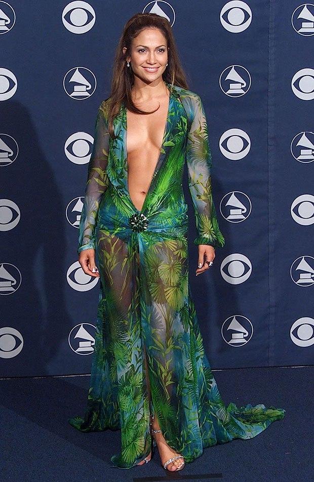 jennifer-lopez-green-versace-grammys-dress-embed