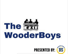 wooderboys