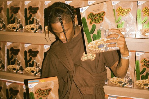 travis-scott-reese-puffs-main