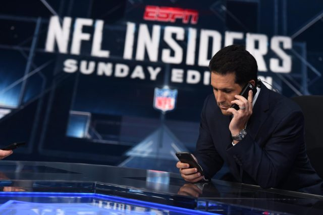 The-Overhead-Compartment-With-Adam-Schefter-1440x958