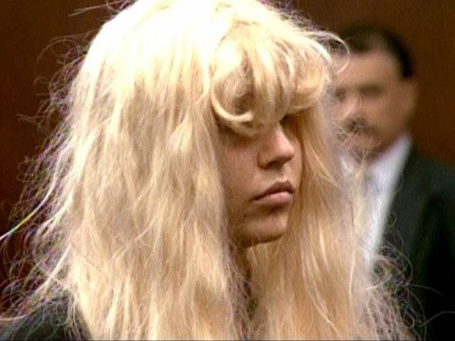Is It Wrong Of Me To Say I Hope Amanda Bynes' Future Child Is The Next Victim Of Coronavirus? Because I Do Hope That