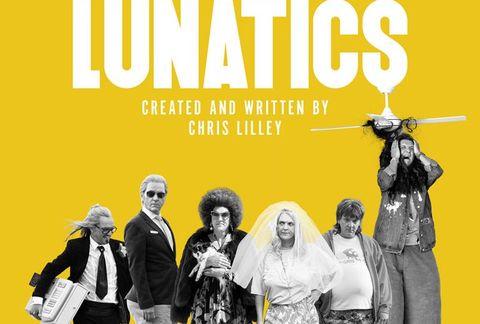 lunatics-netflix-poster-1555430175