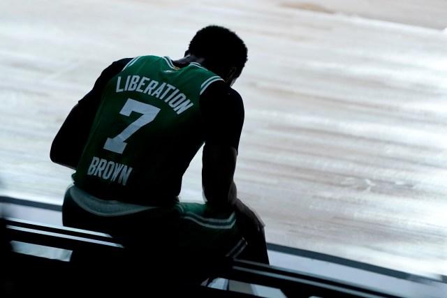 Celtics Vs Raptors Game 1 Might Not Happen