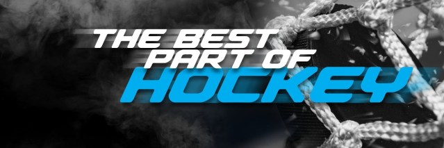 3 On 3 Hockey League To Launch