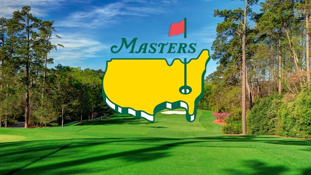 2020 Masters Preview