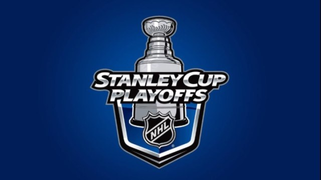 NHL Stanley Cup Playoff Predictions