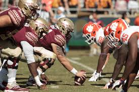 Clemson and Florida State are Reportedly Reaching Out to The SEC