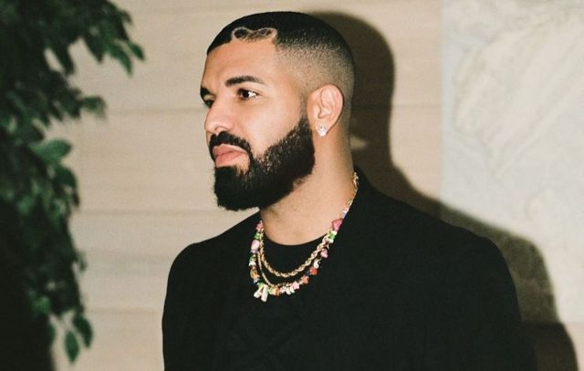 Back to the Basics: Certified Lover Boy Is Drake's Most Complete Project In Years
