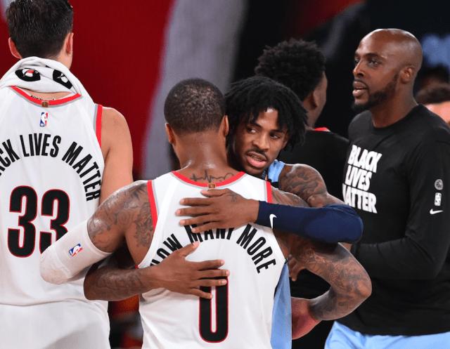 NBA Picks – 10/27/2021