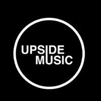 UpsideMusic