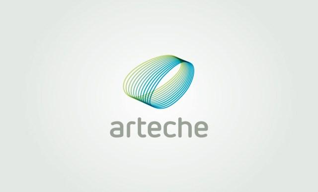 Arteche