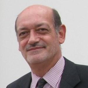 Francisco-de-Paula-Garcia