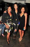 Shar-Jackson-Brandy-and-Shars-daughter-Cassie
