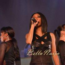 Brandy-in-Lagos-February-2014-BellaNaija-02