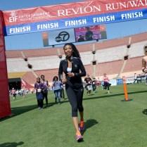 Brandy+Melville+21st+Annual+EIF+Revlon+Run+adEbqx6Ak2Ol