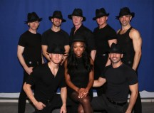 catch-brandy-and-her-boys-in-chicago-beginning-april-28-102197