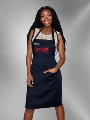 mkr-s1_17-brandy_2763-v2_f_hires2