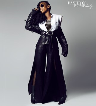 4-Brandy-by-Tyren-Redd-Styled-by-Michael-Mann-for-Fashion-Bomb-Daily-International-Womens-Day