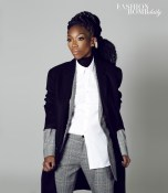 6-Brandy-by-Tyren-Redd-Styled-by-Michael-Mann-for-Fashion-Bomb-Daily-International-Womens-Day