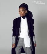 6-Brandy-by-Tyren-Redd-Styled-by-Michael-Mann-for-Fashion-Bomb-Daily-International-Womens-Day