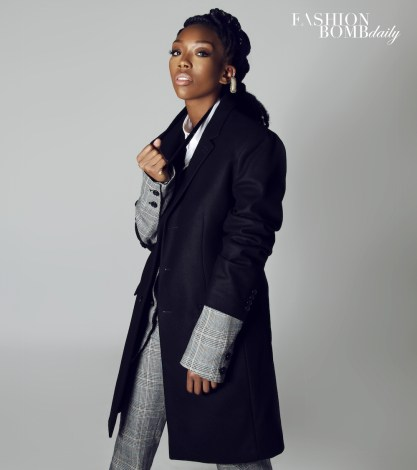 7-Brandy-by-Tyren-Redd-Styled-by-Michael-Mann-for-Fashion-Bomb-Daily-International-Womens-Day
