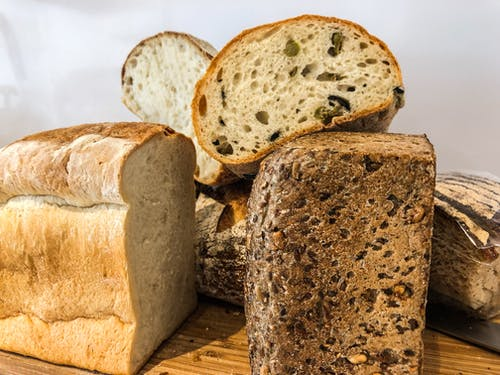 Best Cheap Bread Machine to Make Tasty Bread at Home