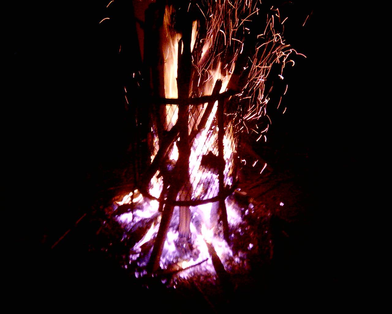 brazier-bonfire11-dhd1