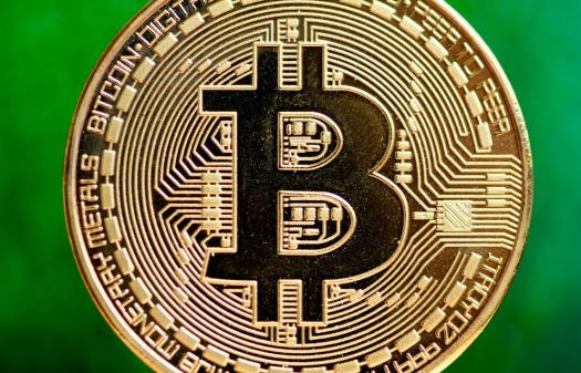 A New Class Of Bitcoin Millionaires May Emerge - The ...