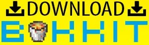 Minecraft Craft Bukkit Download Button - Where To Download A Bukkit Server