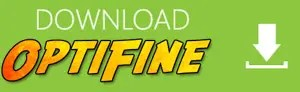 How To Download Optifine in Minecraft