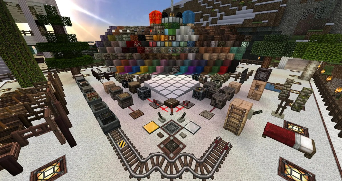 1.13.2 resource packs