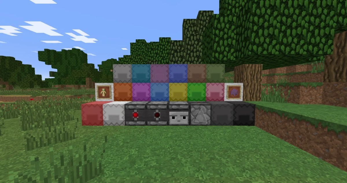Faithful Minecraft Resource Pack Download