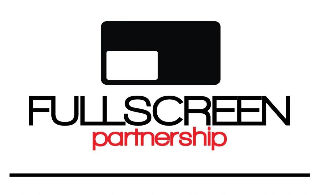 Fullscreen YouTube Network Partnership for Small Channels