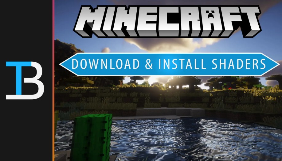 How To Download & Install Crazy Craft 3 0 - TheBreakdown xyz