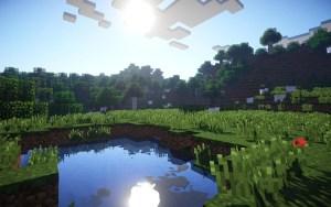 Minecraft Tutorials on TheBreakdown.xyz