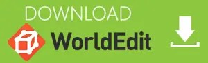 How To Download World Edit for Minecraft Single Player